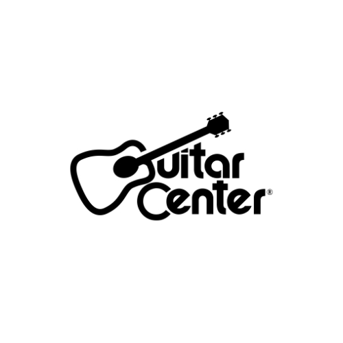 guitar-center-logo