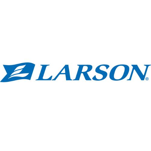 larson-logo